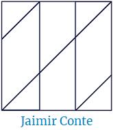 Jaimir Conte
